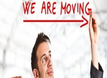 Kwikfynd Furniture Removalists Northern Beaches alford