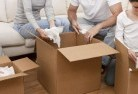 Alford Housemovingservices 1